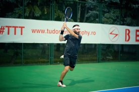 Tudor Tennis Trophy_Final Party_0488
