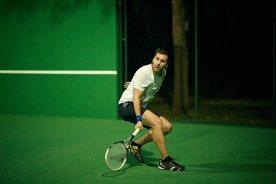 Tudor Tennis Trophy_Final Party_0521