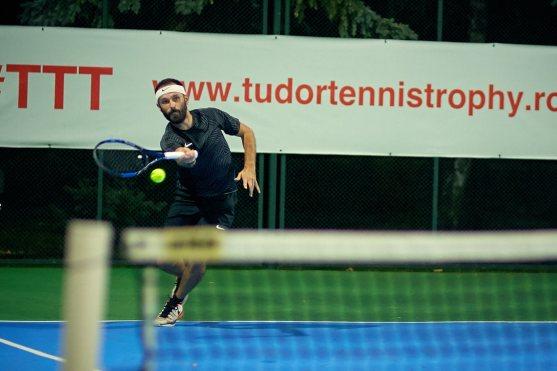 Tudor Tennis Trophy_Final Party_0527