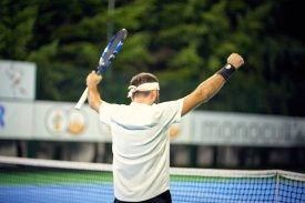 Tudor Tennis Trophy_Final Party_0684