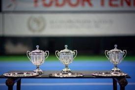 Tudor Tennis Trophy_Final Party_0719