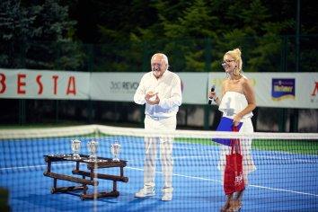 Tudor Tennis Trophy_Final Party_0736