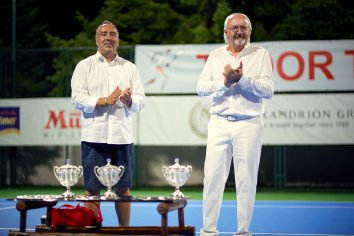 Tudor Tennis Trophy_Final Party_0753