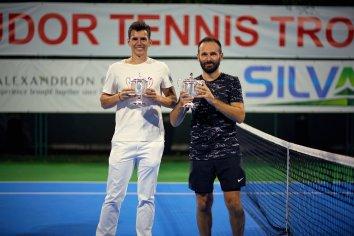 Tudor Tennis Trophy_Final Party_0792