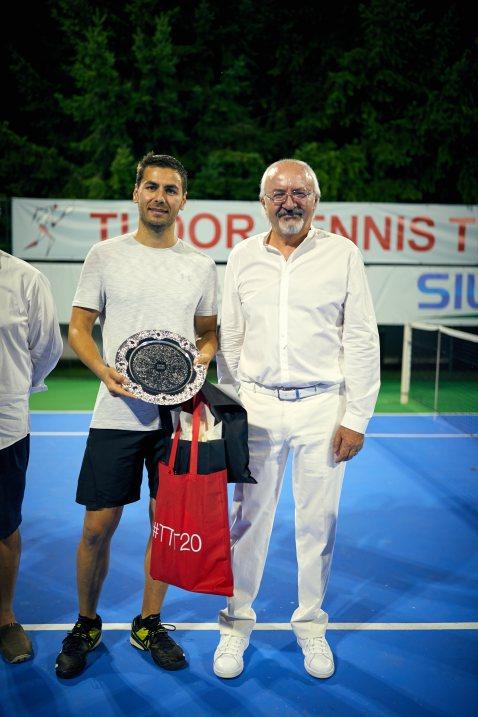 Tudor Tennis Trophy_Final Party_0819