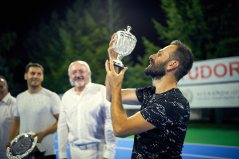 Tudor Tennis Trophy_Final Party_0837