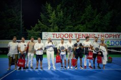 Tudor Tennis Trophy_Final Party_0851