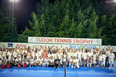 Tudor Tennis Trophy_Final Party_0878