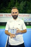 Tudor Tennis Trophy_Final Party_0909