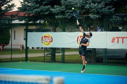 WM_Tudor Tenis Trophy_17 August_0054