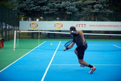 WM_Tudor Tenis Trophy_17 August_0071