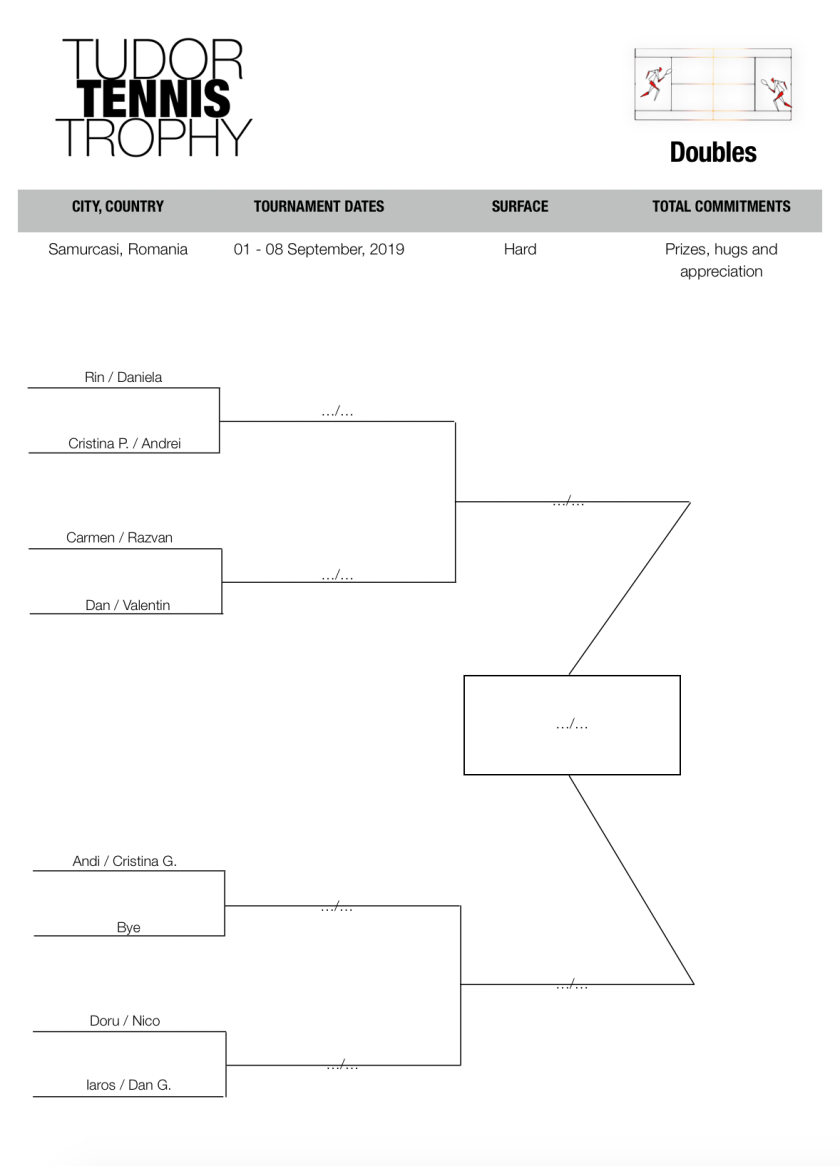 TTT21 - dobles draw.png
